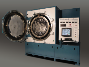 Pacer Series™ Vacuum Furnace System