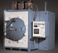 Performer Series™ High Vacuum Furnaces