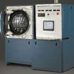 Super Series Vacuum Furnaces