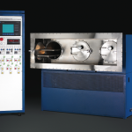 V/IG Series™ Vacuum/Inert Gas Ovens
