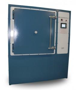 PC Series™ Vacuum Ovens