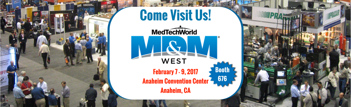 medtech-convention-west-2017
